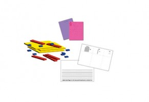 Base_Ten_Classroom_Kit