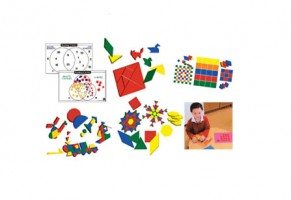 Geometry_Classroom_Kit2