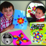 Pattern Smart Kit with CD Lessons